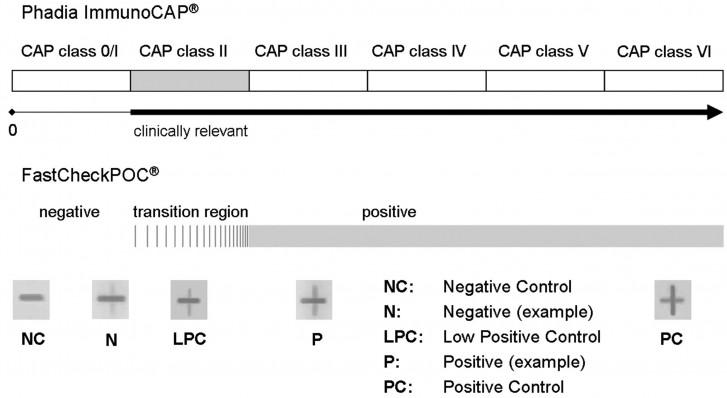 FCP_CAP_EN-Kopie