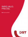 FCP_brochure