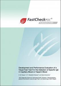 study_fast_check_poc