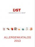 Allergenkatalog