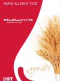 FCP20