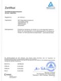 img-zertifikat-de