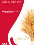 FastCheckPOC20_Broschure_english